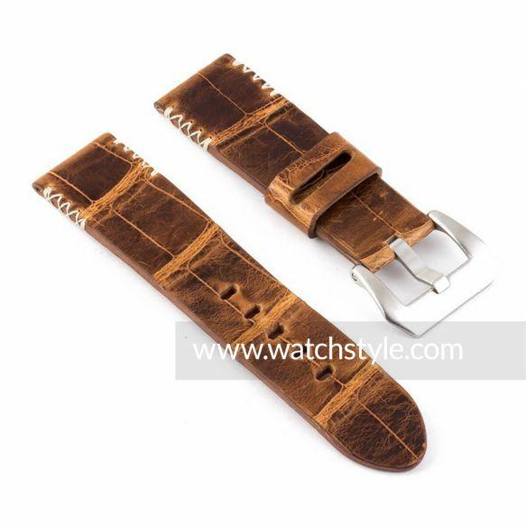 Bracelet de montre ABP Marblehead
