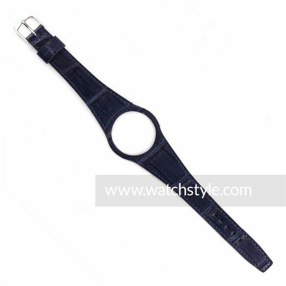 Bracelet de montre ABP Dynamic GT