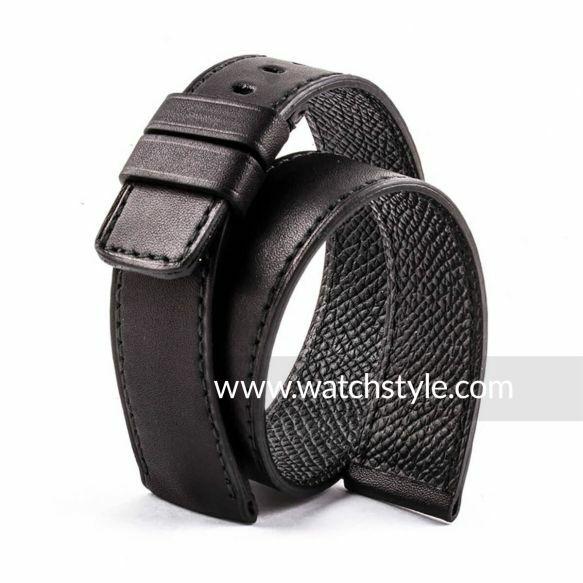 ABP Triton Black
