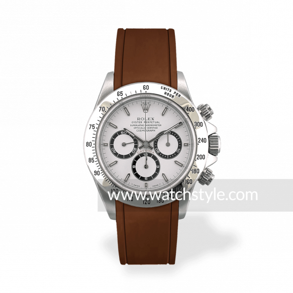 RSA Daytona Marron
