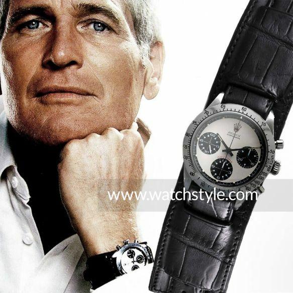 ABP Portret Paul Newman