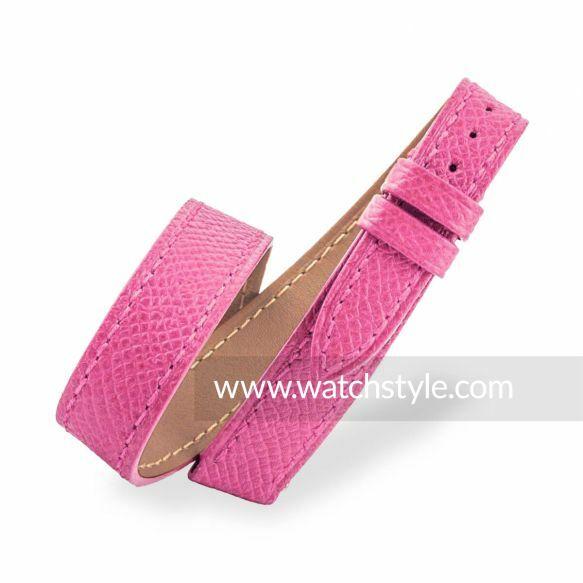 ABP Heure Calf Pink