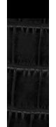 Czarny mat