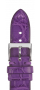 Violet mat